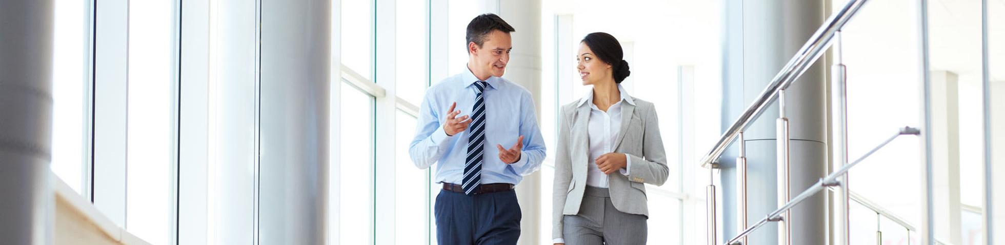 Die gelingende Kommunikation mit meiner Führungskraft