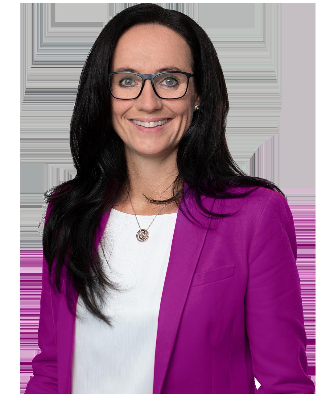 Silvia Gebhard Existenzanalytikerin in Salzburg bietet Coaching, Beratung, Training und Existenzanalyse an