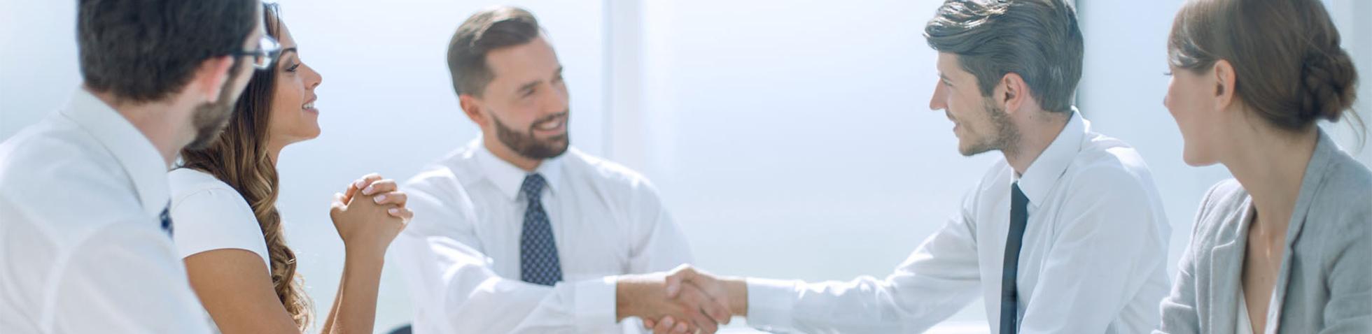 Die gelingende Kommunikation mit Mitarbeitern
